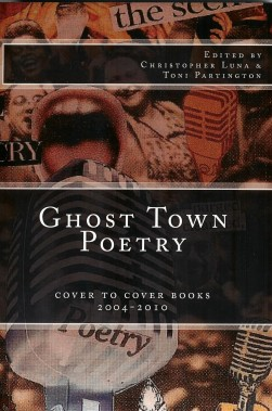 Ghsot Town CroppedCover-200DPI