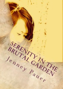 Serenity Book Cover Cropped