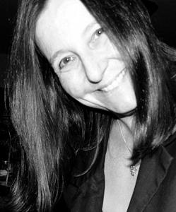 Toni-Partington2009