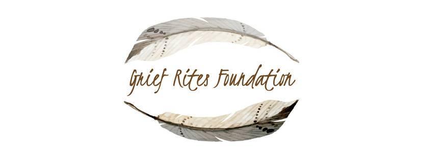 grief-rites-logo