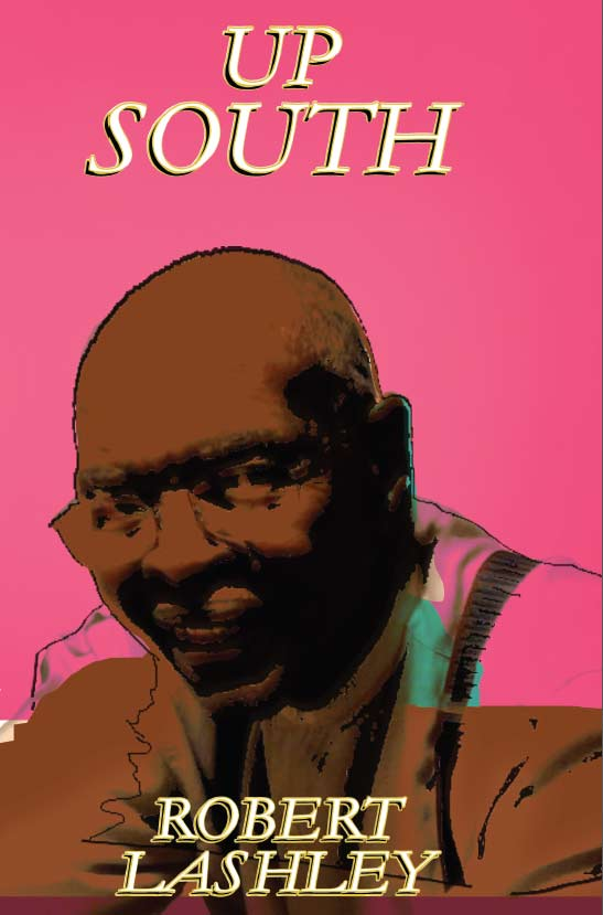 up_south_frontcover