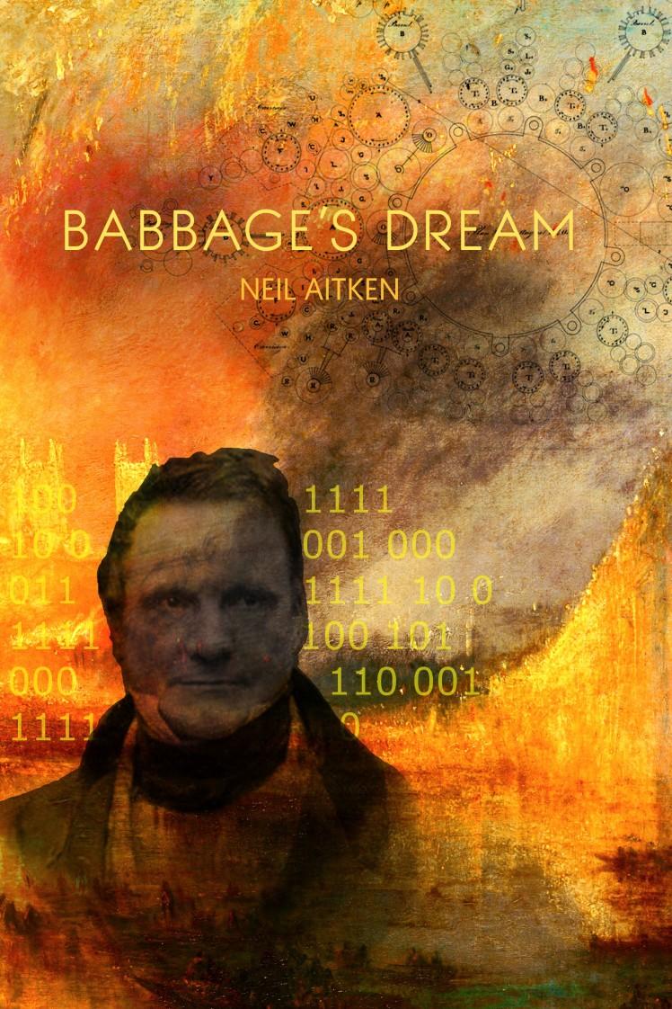 Babbages_Dream_v23