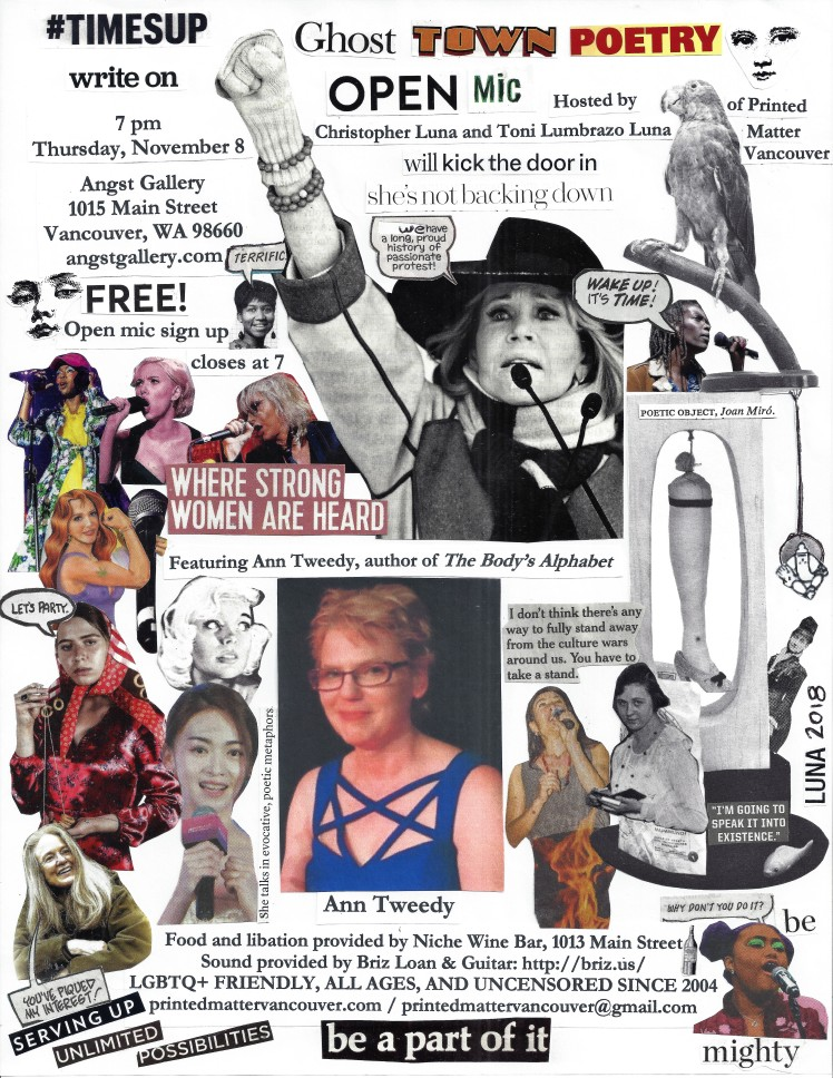 Ghost Town Poetry Open Mic flyer November 8 2018.jpg