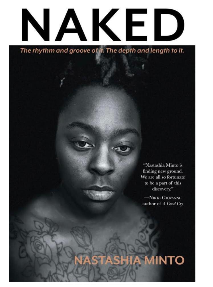 Nastashia Minto Naked Cover
