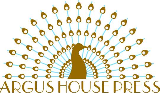 Argus House Press Logo