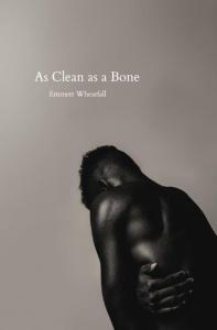 as clean as a bone cover