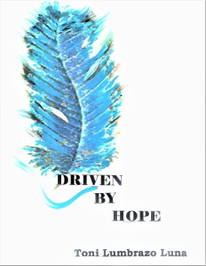 Cover-Driven By Hope 2019-05-30-promo