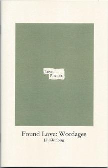 J.I. Kleinberg - Love. Period