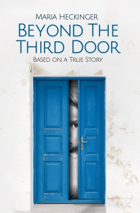 Beyond the Third Door_eBook