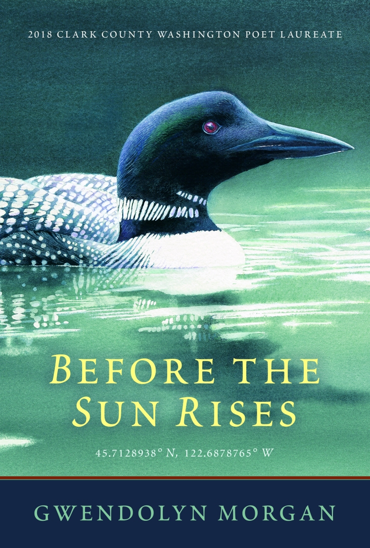 Before the Sun Rises Retail Final cover copy