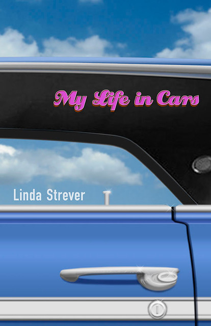 CoverFront-MyLifeInCars-Web550