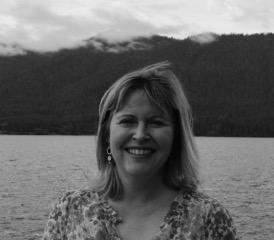 DSC_0218_Taylor_Lake Quinault
